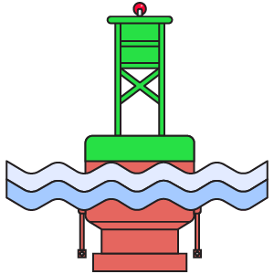Navigational Buoys